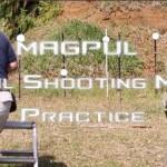 magulsshootingmatchpractice[1]
