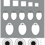 aps3-Thumb
