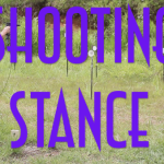 shootingstance%E6%89%89%E7%B5%B5[1]