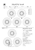bullseyematch