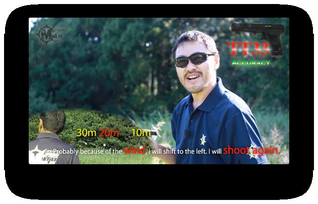 スクリーンショット 2013-09-27 20.47.48