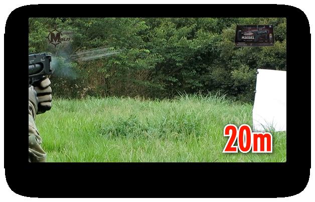 スクリーンショット 2013-09-20 23.37.12
