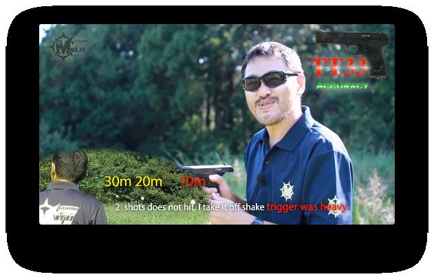 スクリーンショット 2013-09-27 20.47.22