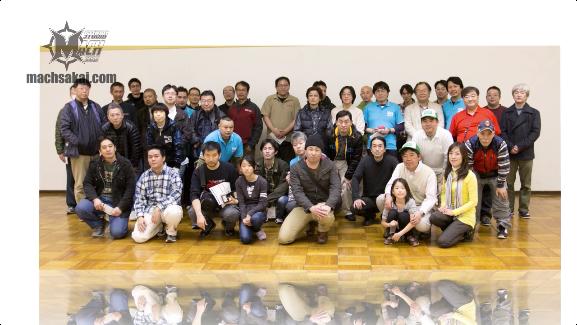 スクリーンショット 2013-12-05 15.24.04