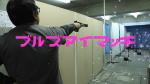 スクリーンショット 2014-02-07 23.56.54