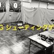 th_スクリーンショット 2014-04-21 20.48.34