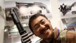 東京マルイM870ブリーチャーが発表されました。(動画あり)