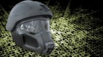 Army-designing-next-generation-protective-mask