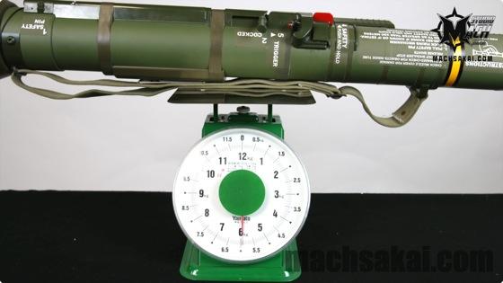 DeepFire-AT-4006_baton