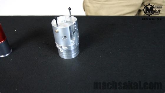 DeepFire-AT-4011_baton