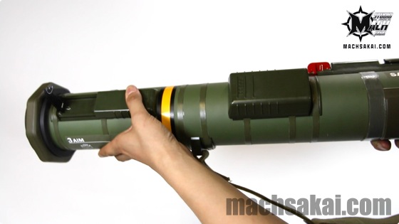 DeepFire-AT-4029_baton