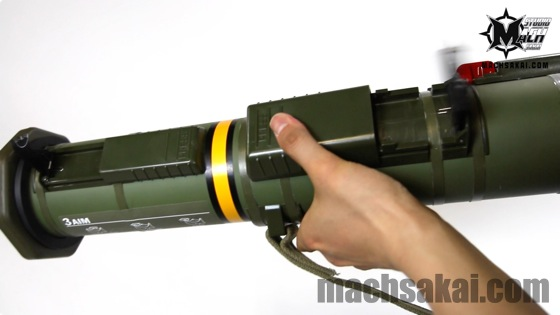 DeepFire-AT-4030_baton