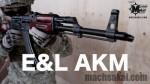 EL-AKM000_baton