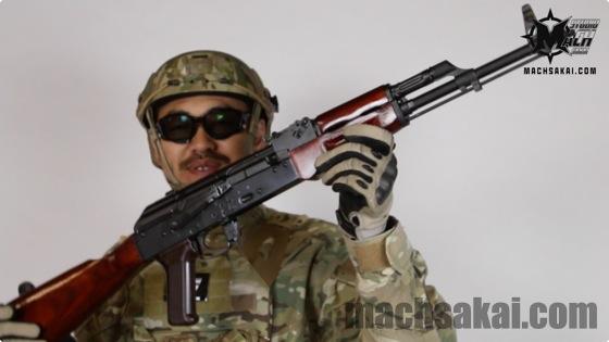 EL-AKM005_baton