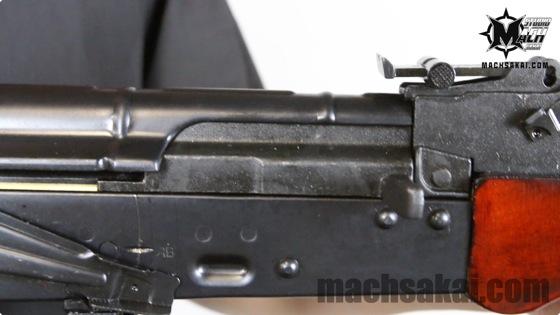 EL-AKM012_baton