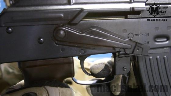 EL-AKM022_baton