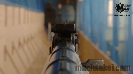 EL-AKM027_baton
