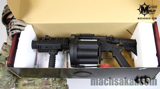 ICS_MGL-140L02_baton