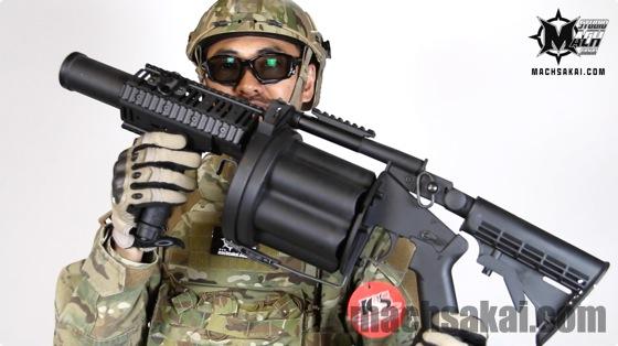 ICS_MGL-140L05_baton