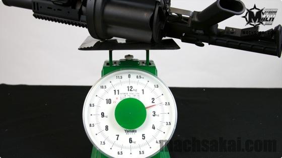 ICS_MGL-140L06_baton