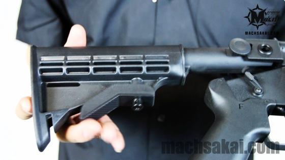 ICS_MGL-140L10_baton