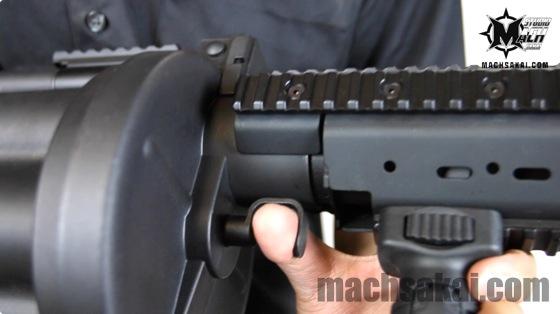 ICS_MGL-140L15_baton