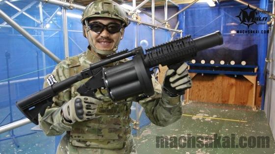 ICS_MGL-140L21_baton