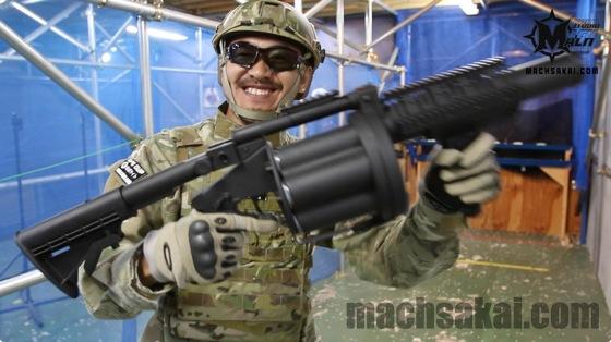 ICS_MGL-140L24_baton