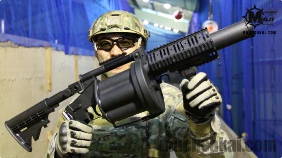 ICS_MGL-140L30_baton