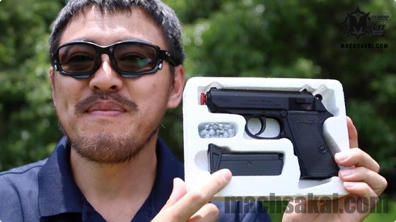 gindan-policepistol-ss05_tokyomarui