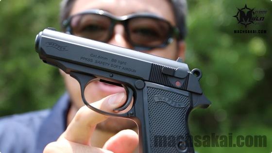 gindan-policepistol-ss11_tokyomarui