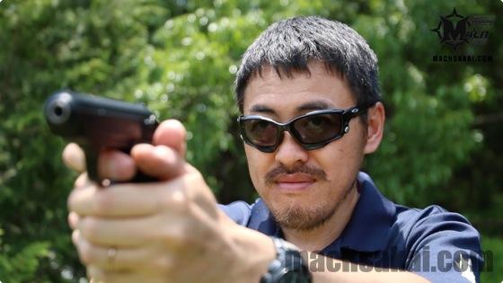 gindan-policepistol-ss12_tokyomarui