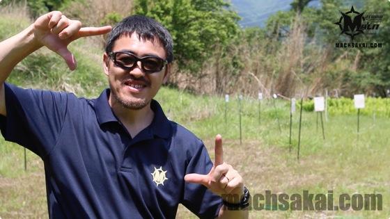 gindan-policepistol-ss18_tokyomarui