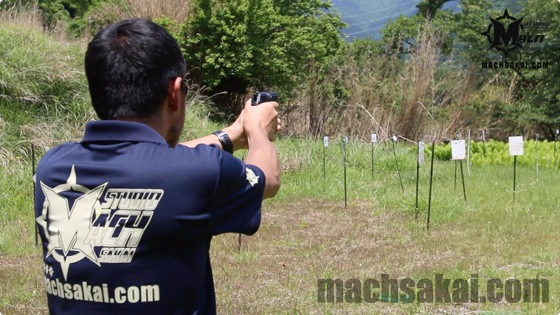 gindan-policepistol-ss19_tokyomarui