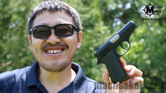 gindan-policepistol-ss20_tokyomarui