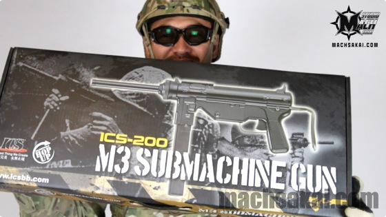 ics-M3submachinegun00