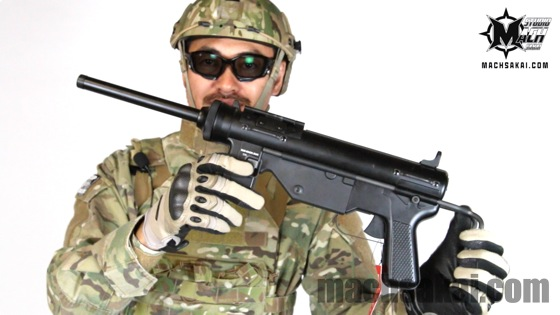 ics-M3submachinegun13