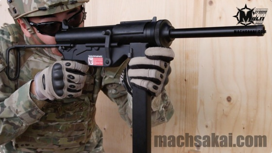 ics-M3submachinegun30