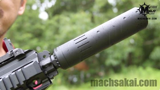DEVGRU-HK416D02_machsakai