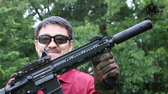 DEVGRU-HK416D26_machsakai