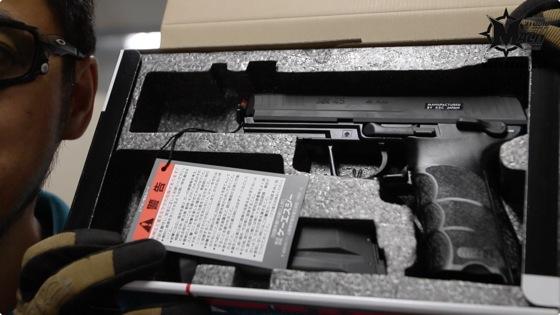 KSC-HK45-SlideHW11_machsakai