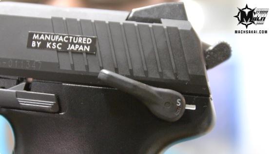 KSC-HK45-SlideHW14_machsakai