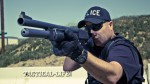 Law-Enforcement-Shotguns-Wilson-Combat-Border-Patrol-in-action