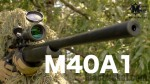 M40A1-tanaka-_01_machsakai