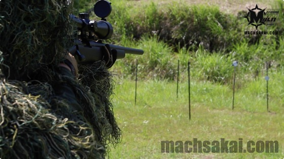 M40A1-tanaka-_17_machsakai