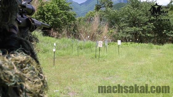 M40A1-tanaka-_19_machsakai
