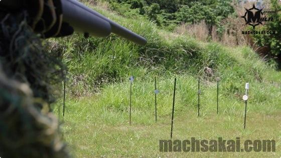 M40A1-tanaka-_20_machsakai