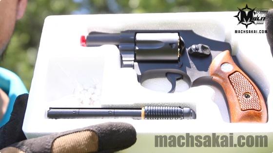 SW-M40-CENTENNIAL_06_machsakai