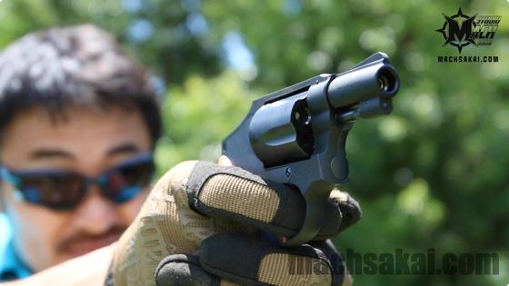 SW-M40-CENTENNIAL_19_machsakai