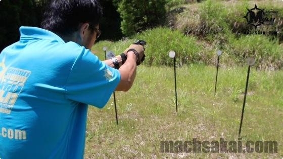 SW-M40-CENTENNIAL_22_machsakai